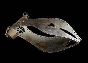 iron_chastity_belt_europe_wellcome_l0058586